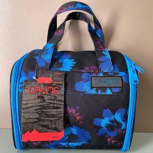 Dakine Diva 4L Travel Toiletry Bag